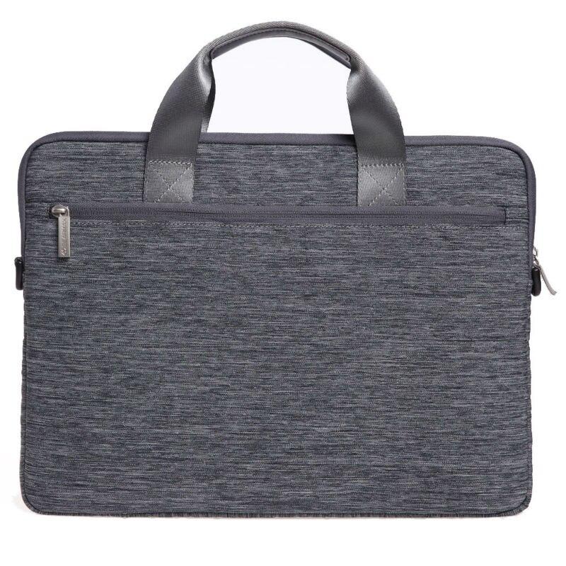 laptop-messenger-bags