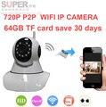 16 г может сохранить 10day Onvif DVR легкая wi-fi камера V380 1000 людям смотреть 720 P H.380 P2P камеры ик ночного видения WiFi IP-КАМЕРА камера