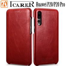 case For Pro Icarer