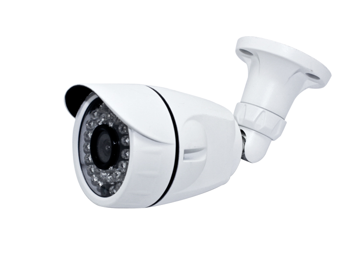 Image 2 - New! Full HD 1920*1080 AHDH 1080P CCTV Security 3000TVL AHDH Camera HD 2MP Night vision outdoor waterproof Camera IR Cut Filter-in Surveillance Cameras from Security & Protection