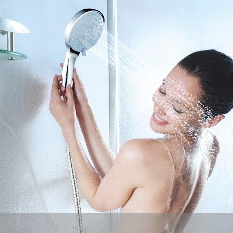 Картинки по запросу душ