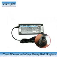 Genuine 20V 3A FSP060 RPBA AC Adapter for Laptop ZEBRA TLP 2844 LABEL BARCODE PRINTER