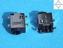 Nuovo originale per Samsung NP300 NP305E5A NP300E5A NP300V5A NP305V5A NP300E4A NP300E4C NP300V3A Del Computer Portatile DC Jack di Alimentazione Connettore