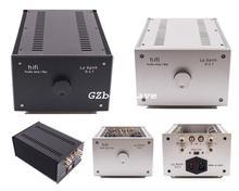 Высокого качества чистый класс Hi-Fi усилитель 2.0 Professional desktop уровень мощности после иметь усилитель мощности