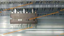 Бесплатная доставка Новый модуль SCM1841M