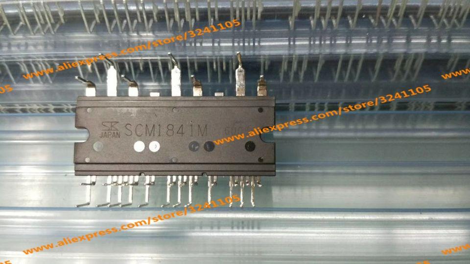 Free Shipping NEW SCM1841M  MODULE