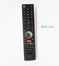 Новый универсальный тв пульт дистанционного управления для hisense tv media his-924