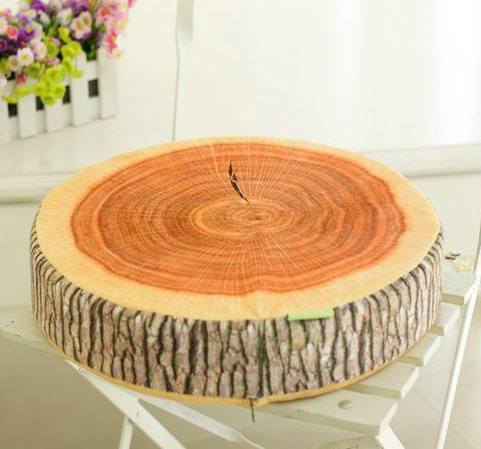 round-tree-pillow-4