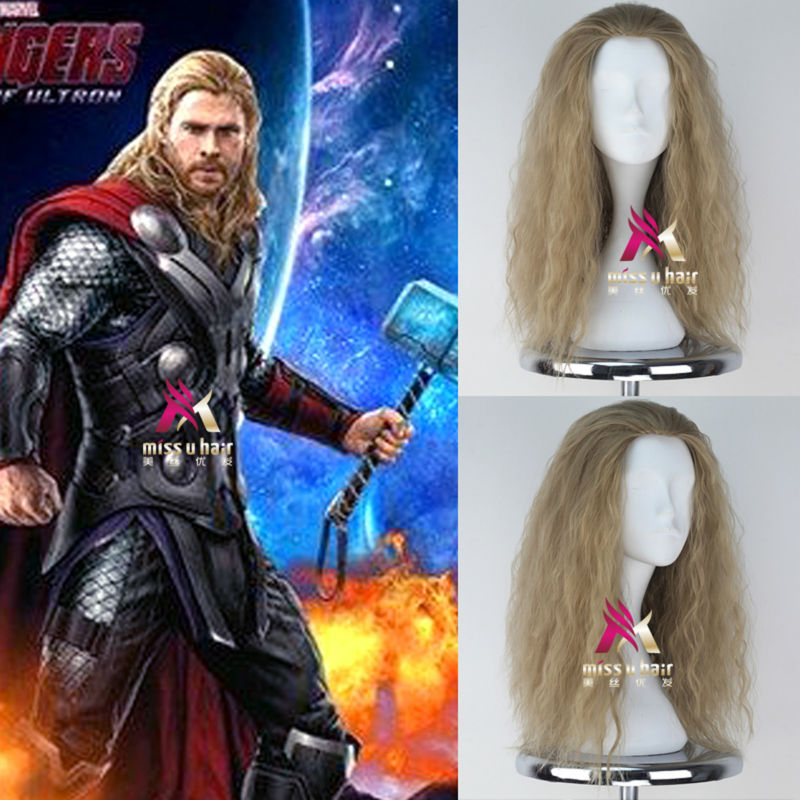 source halloween costumes for blonde hair guys wallsviews co