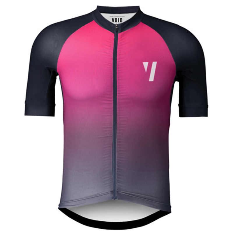 void pro team bike tops racing wear custom cycling suits cycling jersey  roupa conjunto ciclismo bicicleta fcae58535