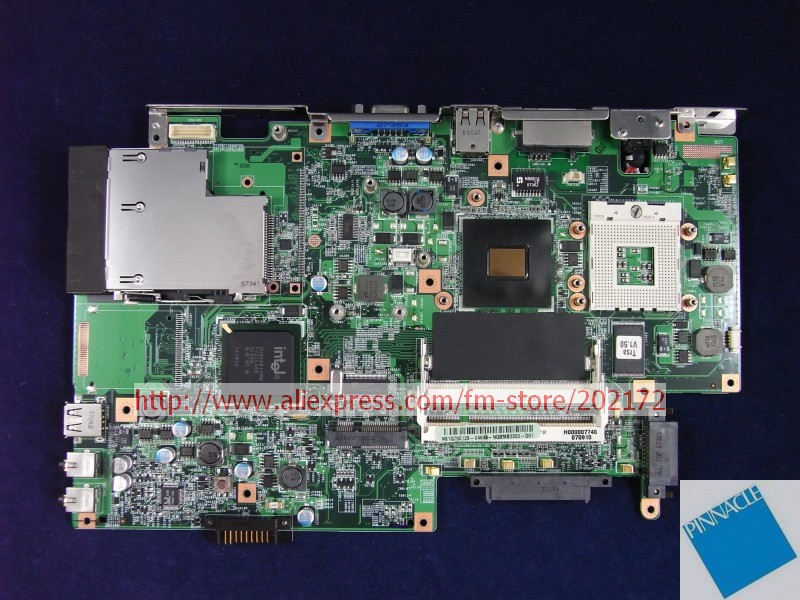 все цены на Motherboard for Toshiba satellite L40 H000007740 H000007290 H000007880 H000007130 08G2002TA21JTB TERESA20 онлайн