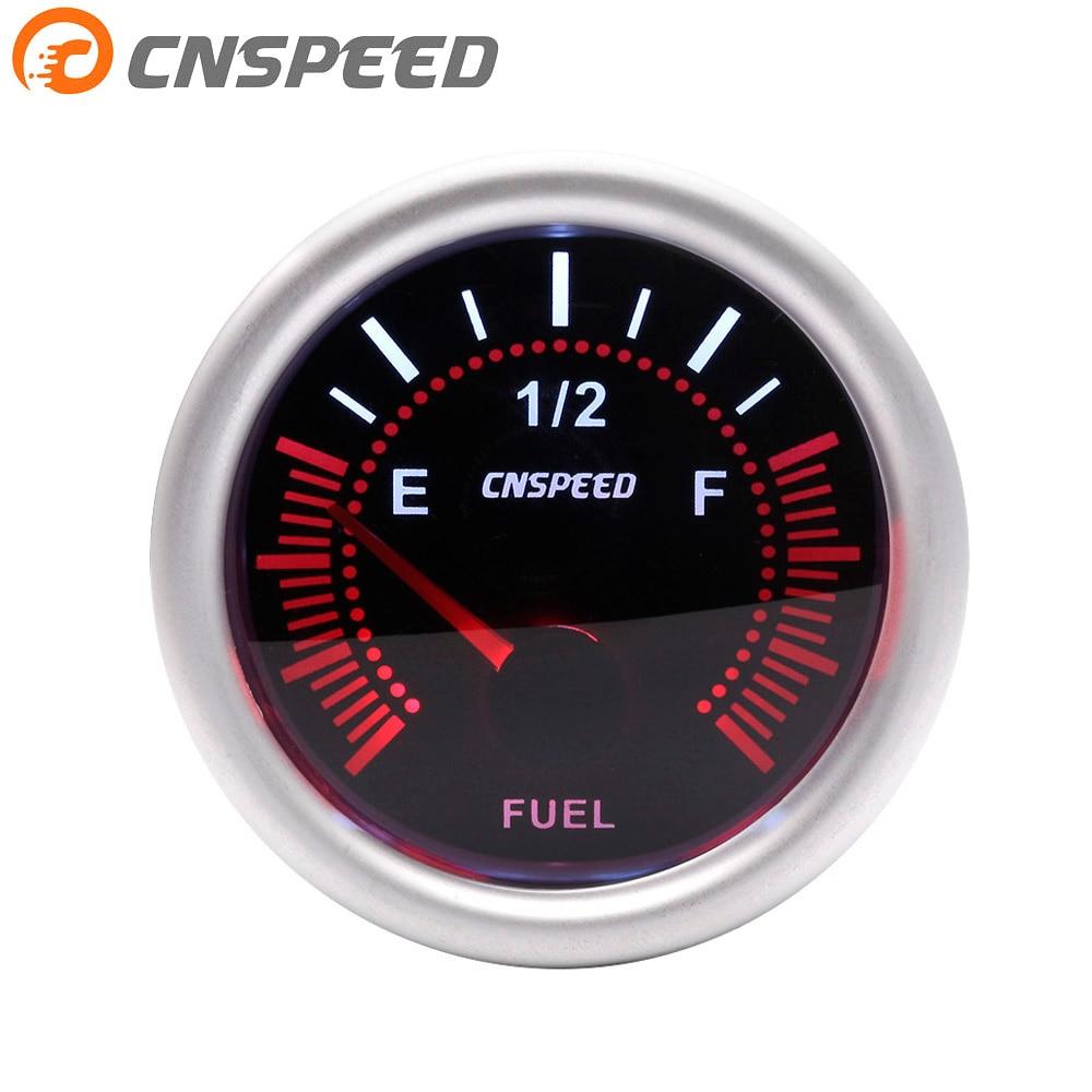 CNSPEED Car Auto 2
