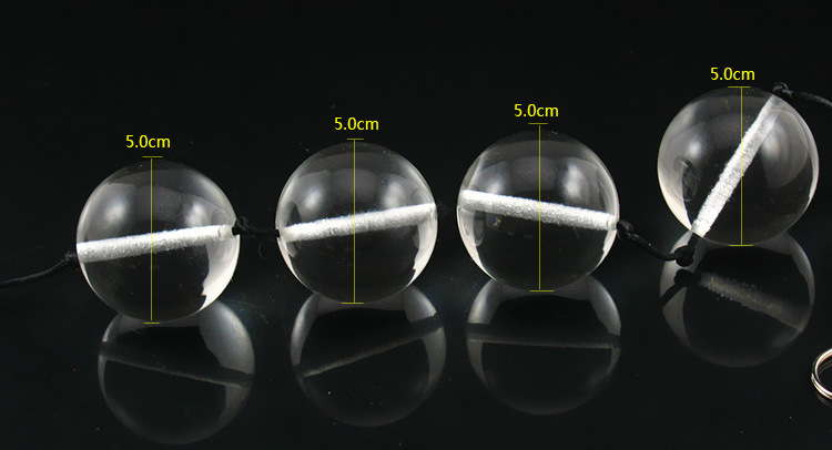 glass balls (4)