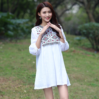 Brief Maternity Blouse Pregnancy Clothing Autumn Spring Pregnancy Clothes Of Pregnant Women Long Sleeve Tops Shirts White