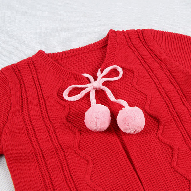 be754bd02 winter cute red children clothing set age for 1 - 6 yrs toddler girls back  to school outfit sweater+skirt 2pcs sets baby clothes - aliexpress.com -  imall. ...