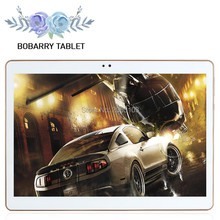 Android 6.0 tablet pc 10.1 inch S108 Octa Core Ram 4GB Rom 128GB Tablet Android 6.0 Phone 4G Call Tablet PC  bluetooth GPS