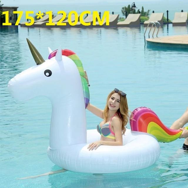 120-90CM-Medium-Size-Unicorn-Beach-Circle-Float-Opblaasbaar-Children-s-Pool-Swimming-Ring-Teenager-Summer.jpg_640x640