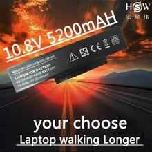 HSW rechargeable battery for Fujitsu V5515,V5535,V5555 SMP-EFS-SS-20C-04 FOX-EFS-SA-XXF-06 bateria akku jigu laptop battery ess sa ssf o3 for fujitsu for amilo la1703 esprimo mobile v5515 v5535 v6555 v6555 v6515 v5555