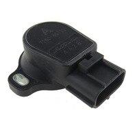 OEM 7260-85130 726085130 3006-939 TP Sensor für ARCTIC CAT SCHNEEMOBIL FIRECAT  CROSSFIRE Throttle Position Sensor Original