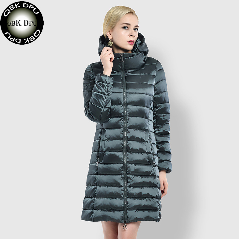 6321f0a0415 Detail Feedback Questions about European Fashion down Cotton Pattern parkas women  Winter High quality Thick Snow Wear jacket waterproof hooded coat outwear  ...
