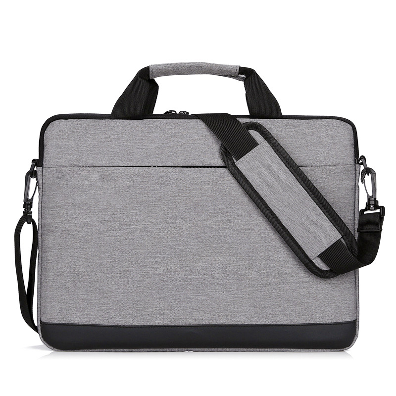 Laptop Messenger Bag 11 12 13.3 14.1 15.4 15.6 Notebook Shoulder Bag for Dell 14 Laptop Sleeve Cover for Macbook Air Pro 13 Case