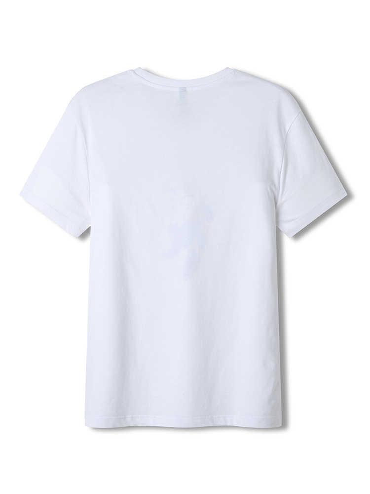 Пионерский лагерь 3D капилляры руки футболка Для мужчин лето хлопок короткий рукав Футболка Для мужчин Повседневное одноцветное футболка для мужчин ADT908132