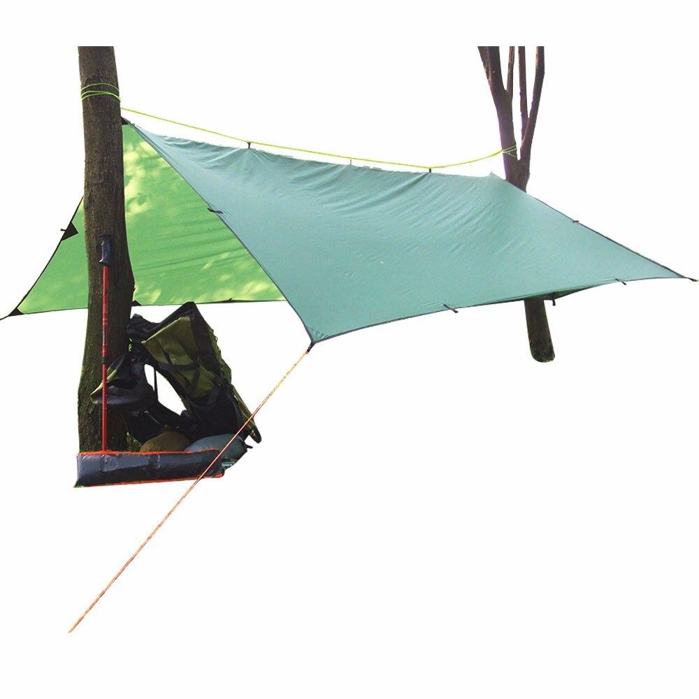 Camping tarp walmart arborist pants