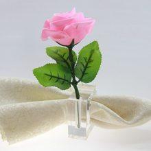 AliExpress & Popular Clear Plastic Flower Vase-Buy Cheap Clear Plastic Flower ...
