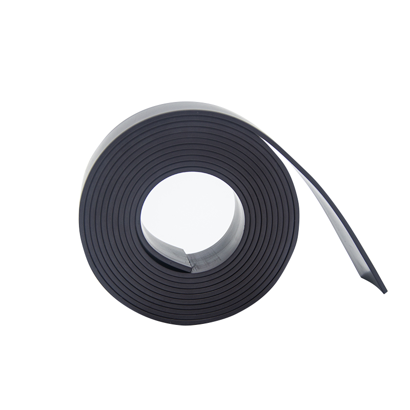 2m Virtual Magnetic Strip Wall For Xiaomi Mi Roborock Vacuum Cleaner Tape Belt For Sweeping Robot 1/2 Pro Wall Magnetic Band