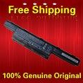 Free shipping Original laptop Battery For ACER ASPIRE 4250 4251 4251G 4251Z 4252 4252G 4252Z 4253 4253G 4253Z 4333 4333Z 4339