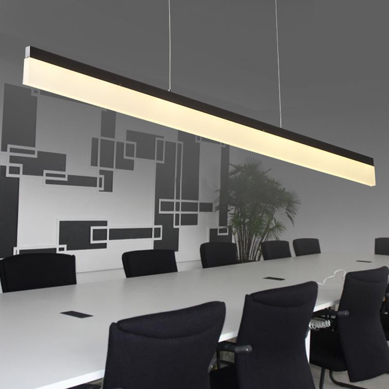 led pendant lights for dining room restaurant hanging lamp. Black Bedroom Furniture Sets. Home Design Ideas