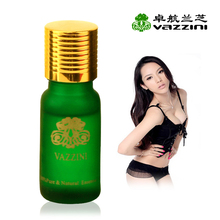 Vazzini Top Slimming Essential Oil Moxa Essential Oil Scraping Massage Oil Beauty Care 10ml(F17-1)