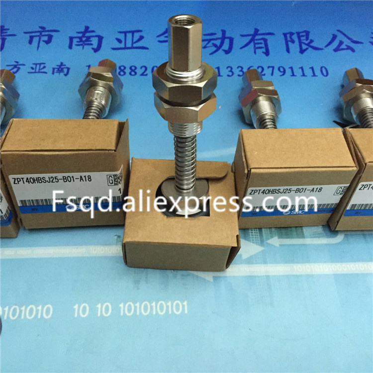 ZPT40HBSJ25-B01-A18 ZPT40DSK50-06-A14 ZPT20UNK20-B5-A10 SMC vacuum chuck pneumatic component Vacuum component cup ZPT seriesZPT40HBSJ25-B01-A18 ZPT40DSK50-06-A14 ZPT20UNK20-B5-A10 SMC vacuum chuck pneumatic component Vacuum component cup ZPT series