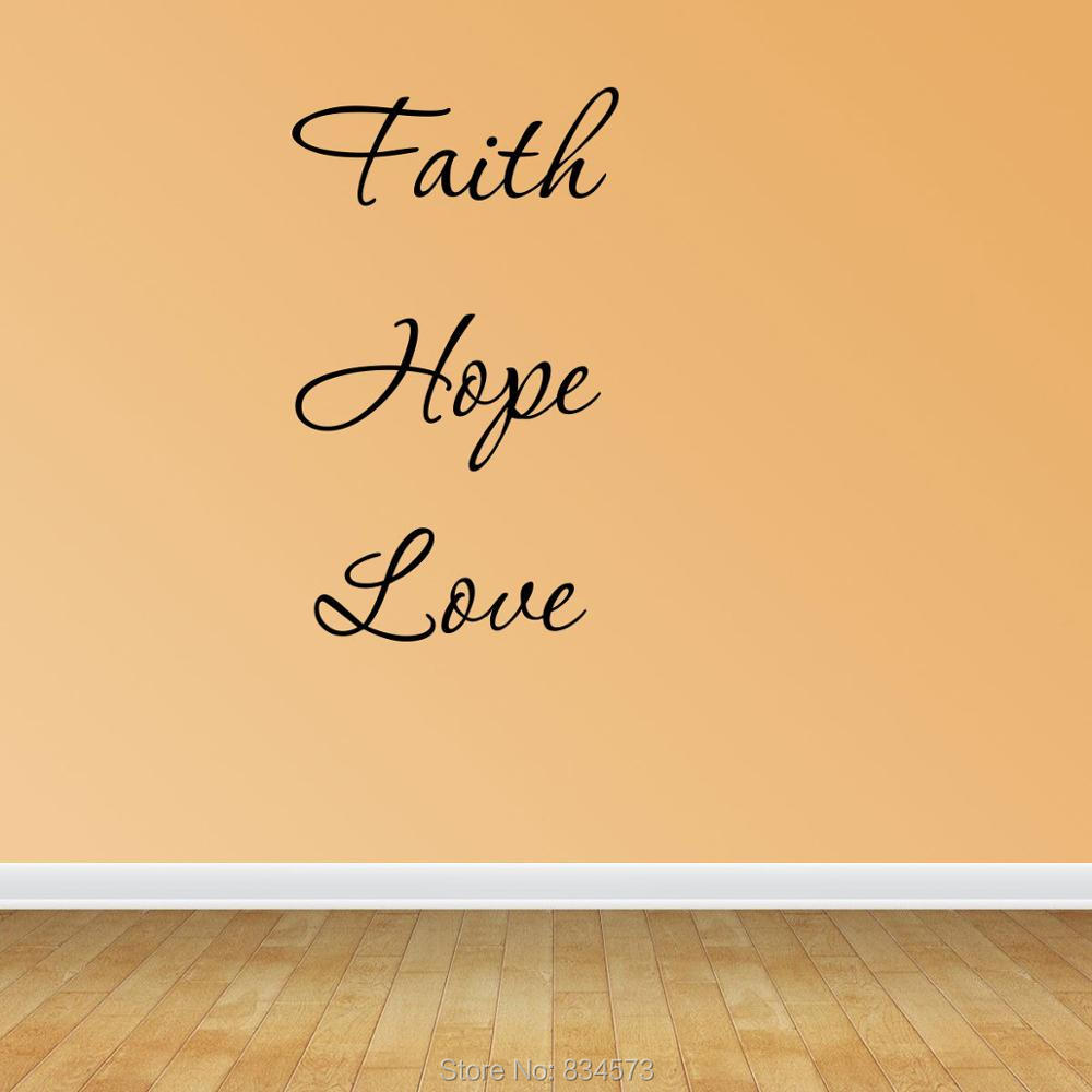 Beautiful Diy Quote Wall Art Vignette - Wall Art Collections ...