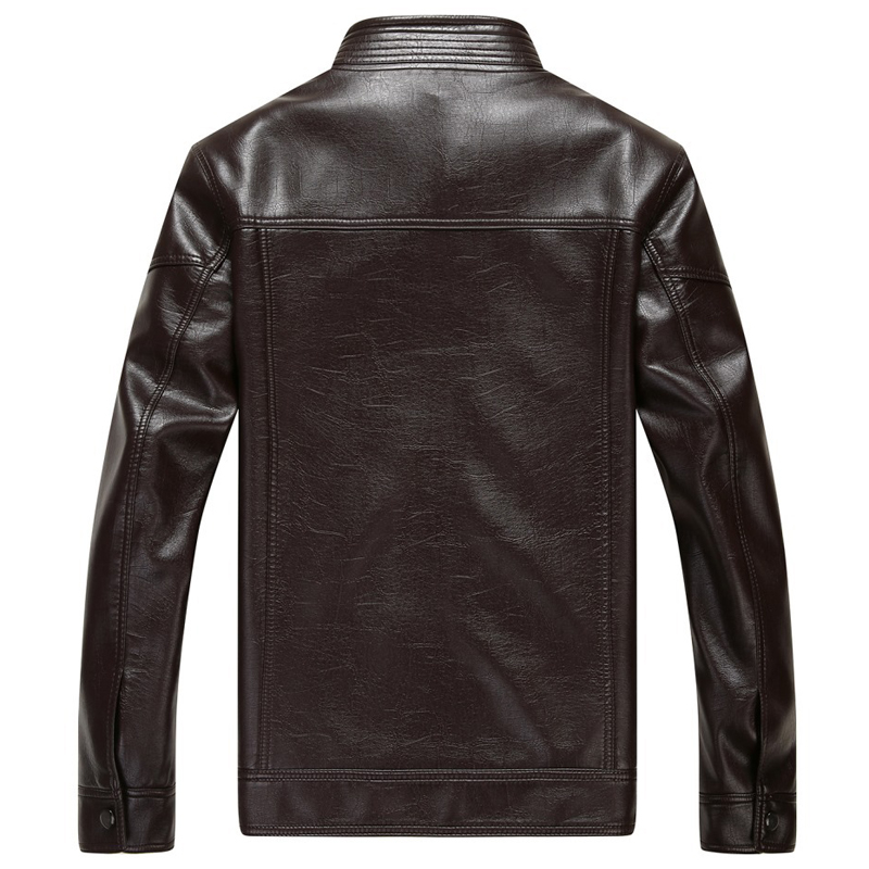 Discover leather jackets on sale for women at ASOS. Shop the latest collection of leather jackets for women on sale.