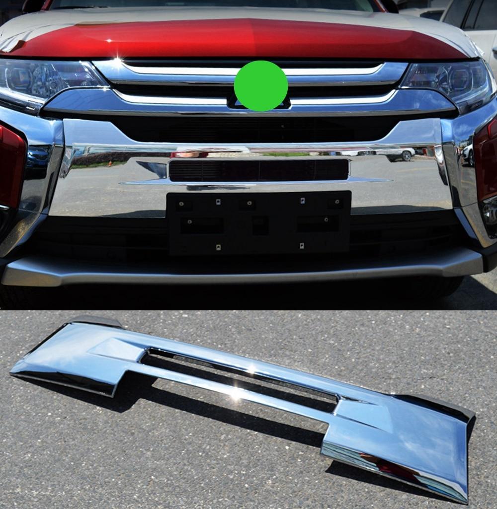 Bumper Trim For 2012-2015 Volkswagen Passat Rear Bumper Molding RH Outer