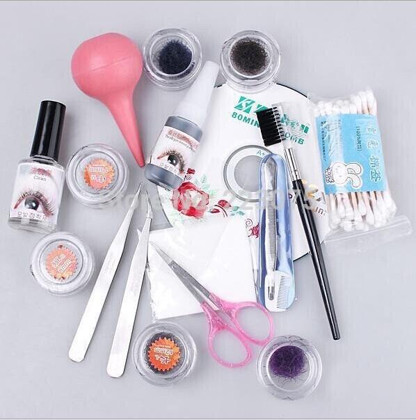 UVTL068 Acrylic Color Powder With Nail Tips m.jpg