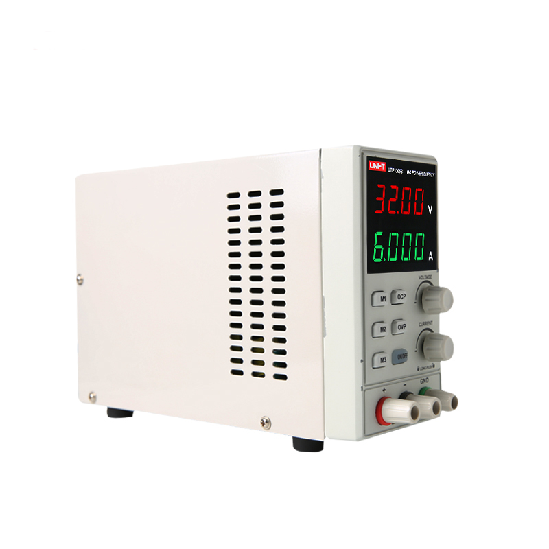 UTP1306S-DC-Power-Supply-Single-channel-linear-DC-power-supplies-with-low-ripple-Supply-Stabilized-Voltage (2)