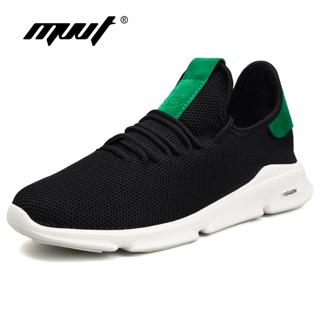 0f3c5a8ab80c2 2019 New Breathable Running Shoes Men Sneakers Bounce Summer Outdoor Sport  Shoes Professional Training Shoes Plus Size 45