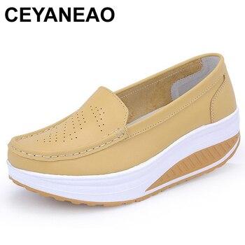 94286411b04c CEYANEAO-mujeres-zapatos -de-cuero-mujer-mujeres-al-por-mayor-pisos-chica-comfort-tacones-bajos-planos.jpg_350x350.jpg