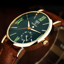 2017 Montre À Quartz Hommes Montres Top Marque De Luxe Célèbre Montre-Bracelet Mâle Horloge Montre-Bracelet De Mode Quartz-montre Relogio Masculino