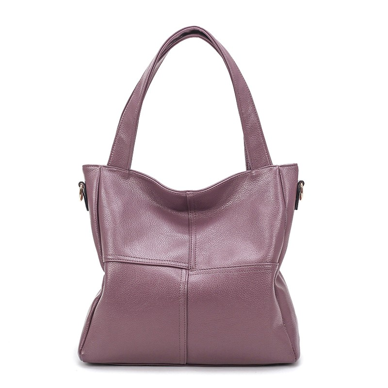 2016-Fashion-Women-PU-Leather-Handbag-Women-messenger-bag-Patchwork-Vintage-Ladies-Shoulder-Crossbody-Bags-Totes (1)