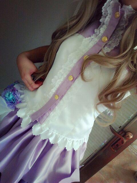 New LoveLive Kotori Minami White Day Valentine 39 s Day Awakening Cosplay Fancy Dress Adult Costumes Halloween Costumes for Women