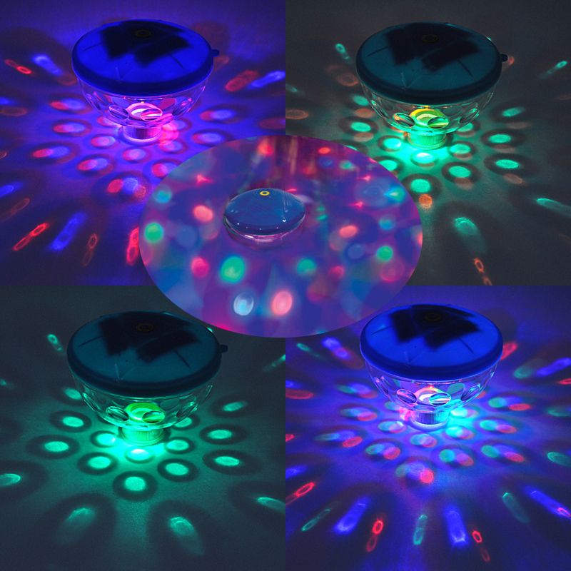online buy wholesale floating pond lights from china floating pond, Reel Combo