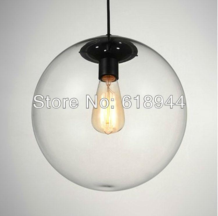 popular selling light fixturesbuy cheap selling light fixtures, Lighting ideas