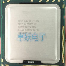 Intel Intel core i3-4170 i3 4170 3.7GHz Quad-Core 3MB RAM DDR3-1600 DDR3-1333 TDP 54W