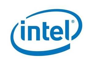 Intel Pentium G3220T 2.6 GHz Dual-Core CPU Processor 3M 35W LGA 1150