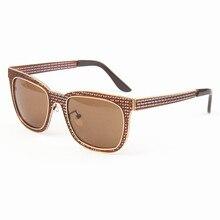 b203795d07 BETSION Retro Sunglasses Metal Full Rim Outdoor Sun Glasses Men Women Rx  able UV400
