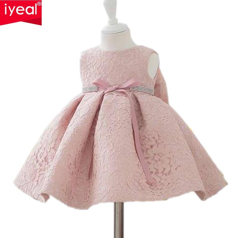 Popular Easter Dress Infants-Buy Cheap Easter Dress Infants lots ...