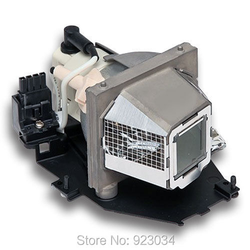 BL-FP180B / SP.82Y01GC01 Lamp with housing for OPTOMA EP7150 bl fp180b sp 82y01gc01 lamp with housing for optoma ep7150